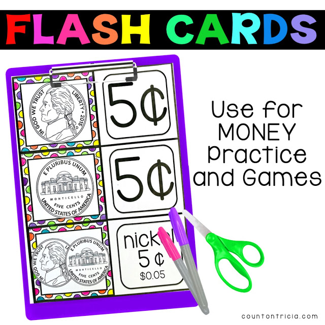 Math Flashcards for Beginning Learners free