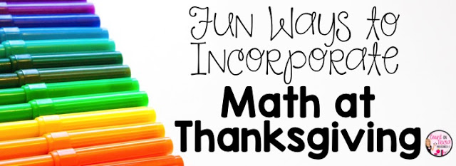 Want to keep your kids engaged during Thanksgiving Season?  Here are some Thanksgiving Math Centers Multiplication and Addition Facts Practice Freebies for First Graders, Second Graders, Third Graders, Fourth Graders and Fifth Graders